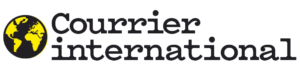courrier international logo